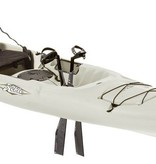 Hobie 2017 Mirage Revolution 16 (Prior Year Model)