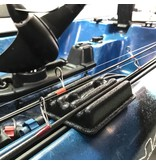 BerleyPro Layflat Rod Holder