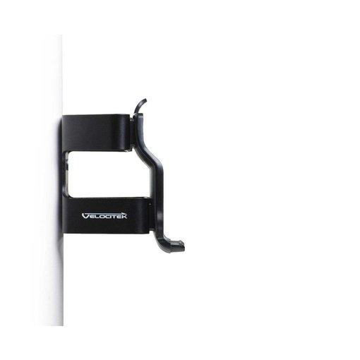 Velocitek Offset Mast Bracket/Vel Shift