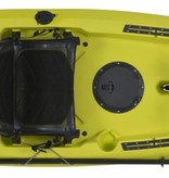 Hobie (Prior Year Model) 2018 Mirage Compass