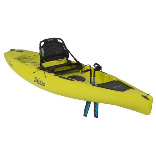 Hobie (New!!) 2018 Mirage Compass
