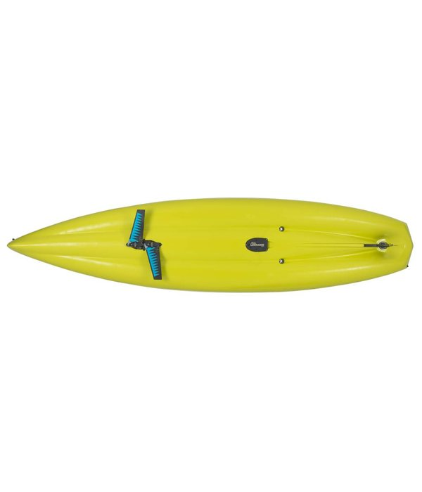 Hobie 2018 Mirage Compass