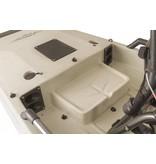 Hobie (Prior Year Model) 2018 Mirage Pro Angler 17 Tandem (PA 17T)