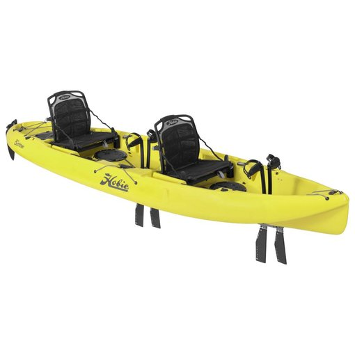 Hobie 2018 Mirage Outfitter Tandem