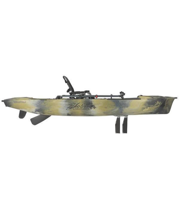 Hobie 2018 Mirage Pro Angler 12 (PA 12)