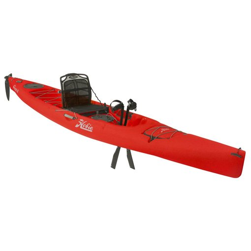 Hobie (Prior Year Model) 2018 Mirage Revolution 16