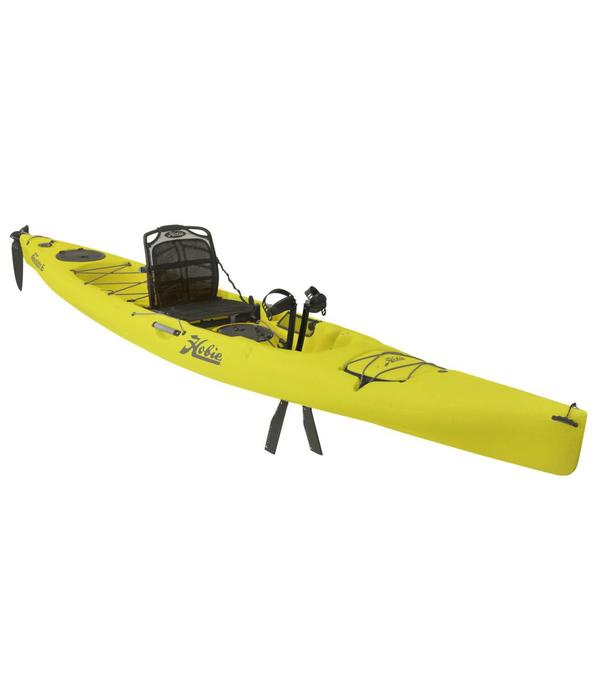 Hobie 2018 Mirage Revolution 16