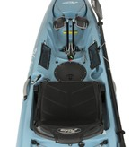 Hobie (Prior Year Model) 2018 Mirage Revolution 13