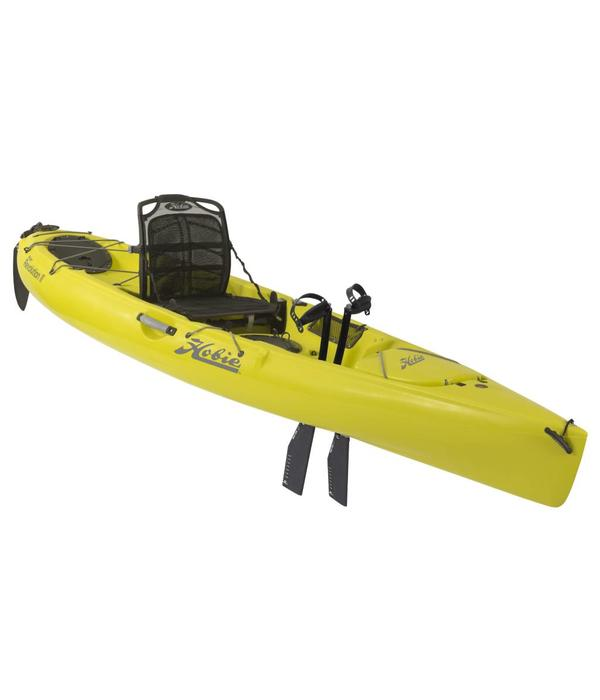 Hobie 2018 Mirage Revolution 11