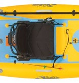 Hobie (Prior Year Model) 2018 Mirage i11S