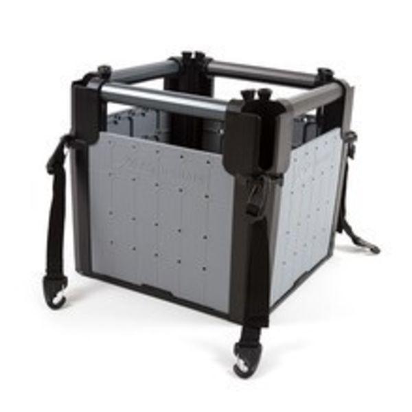H-Crate Jr