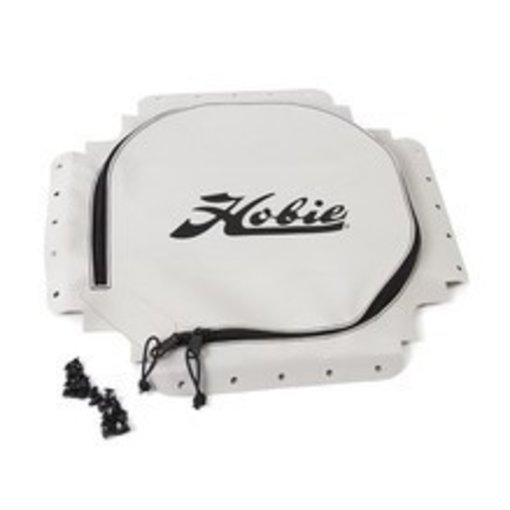 Hobie H-Crate Jr Soft Cover