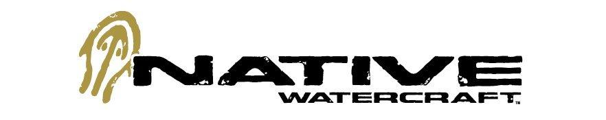 Sneak Peek of the NEW Native Watercraft Titan Propel 10.5