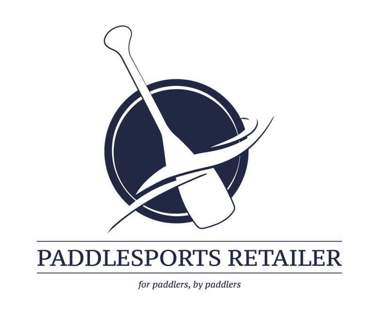 Paddlesports Retailer Day 2 RECAP with Aris