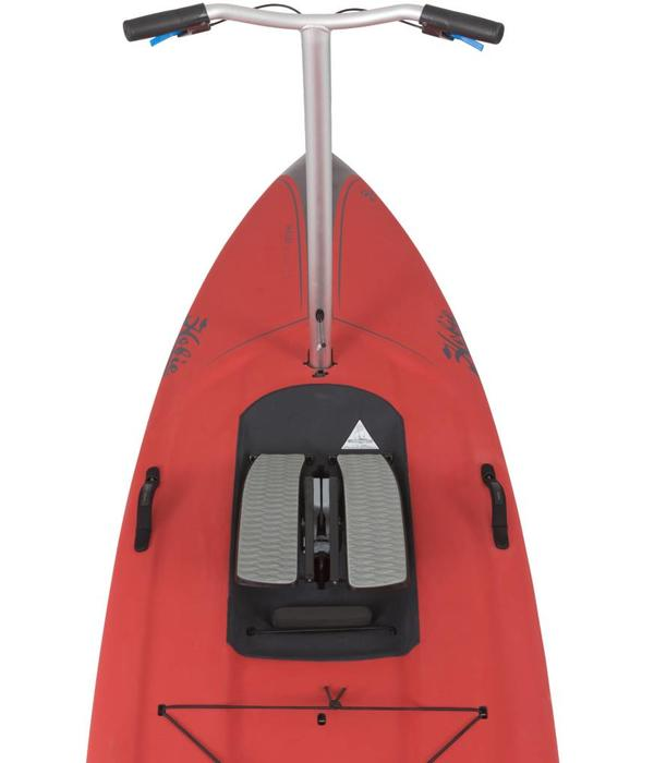Hobie Mirage Eclipse DURA