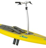 Hobie (Prior Year Model) 2018 Mirage Eclipse ACX