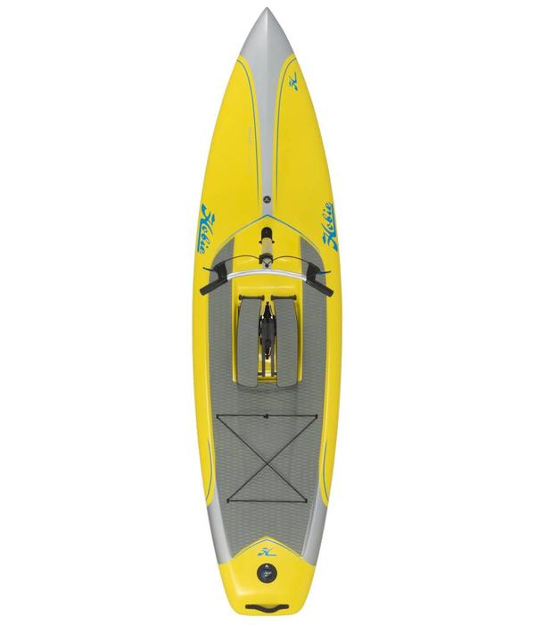 Hobie 2018 Mirage Eclipse ACX