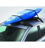 Malone HR20 Inflatable Roof Rack