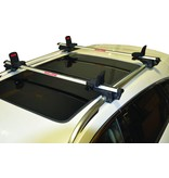Malone Big Foot Pro Canoe Carrier
