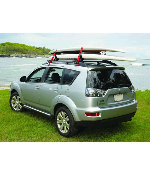 Malone Maui 2™ 2 Board SUP Carrier