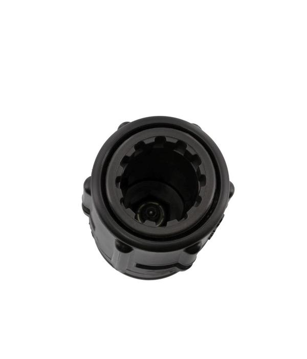 Scotty Gear-Head Track Adaptor #438