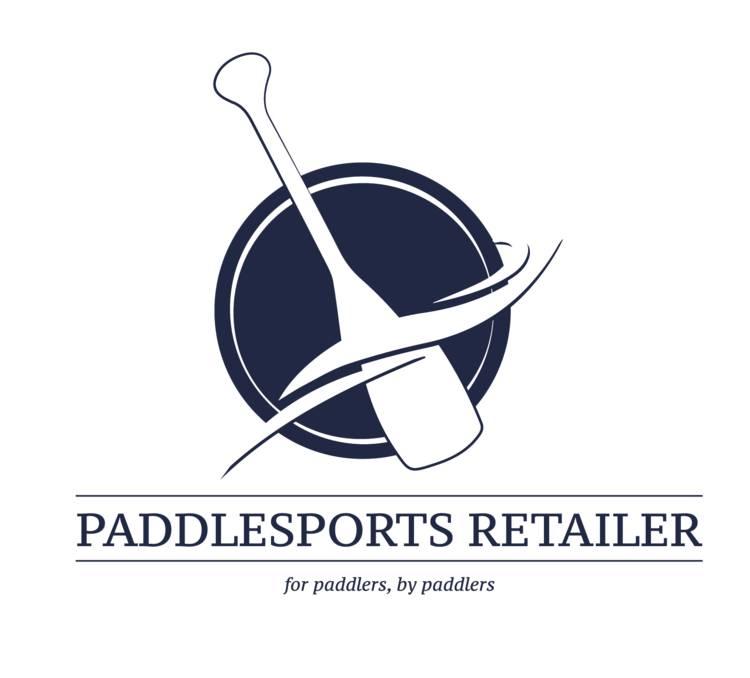 Paddlesports Retailer Day 3 Recap