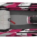 FeelFree (DEMO) 2015 Lure 13.5 Pink Camo