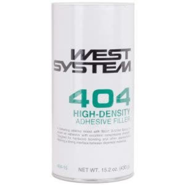 404 High-Density Filler