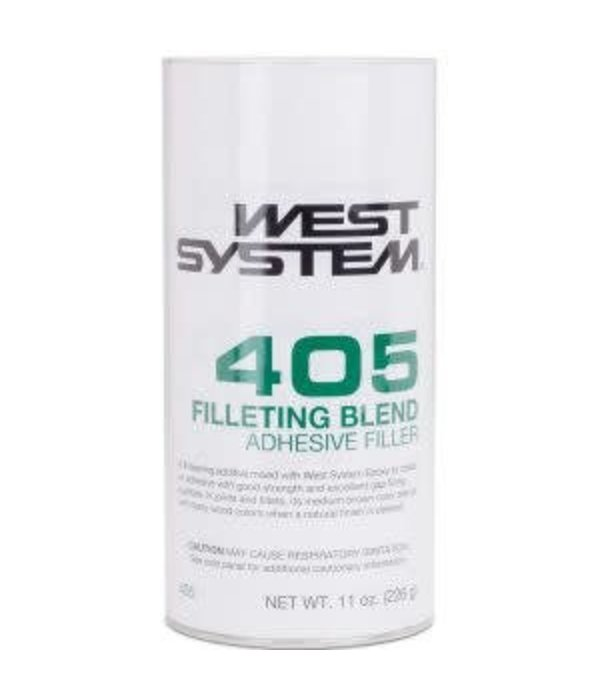 West Systems 405 Filleting Blend