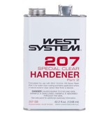 West Systems 207 Special Clear Hardener