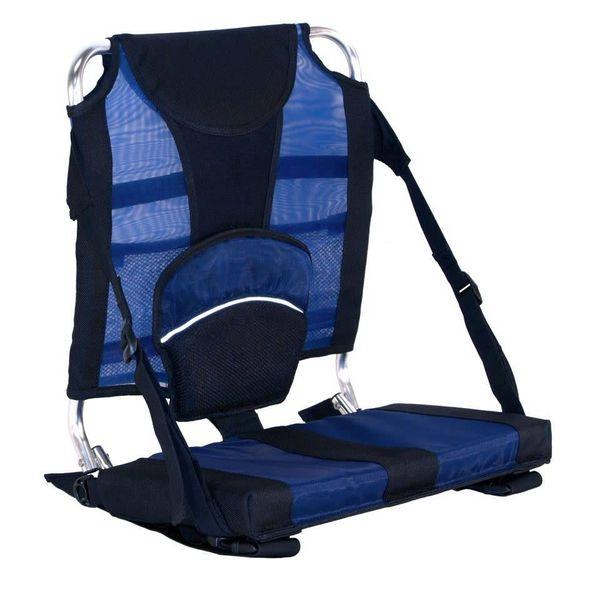 Paddler Chair