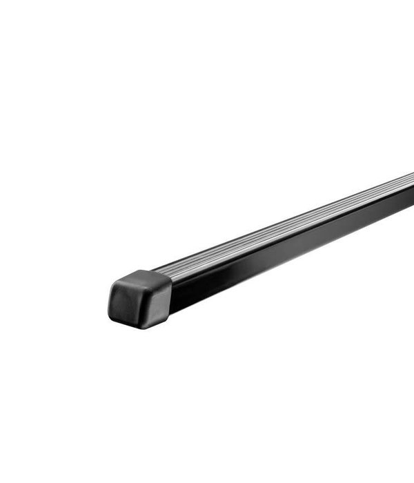Thule Load Bars 58 Pair