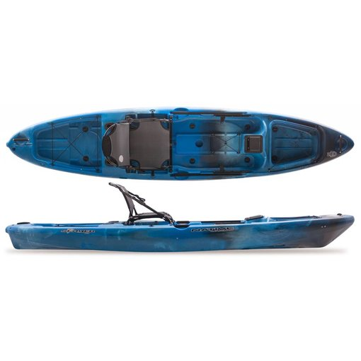Native Watercraft 2018 Slayer 12