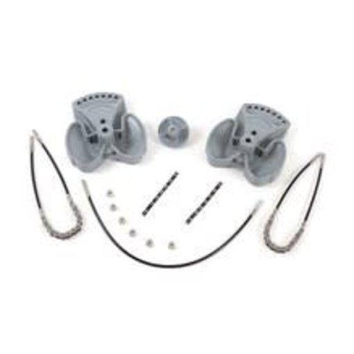 Hobie Drum Update Kit V1 To GT