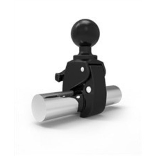 (Discontinued) RAM Mounts Small Tough Claw With 1.5'' Ball