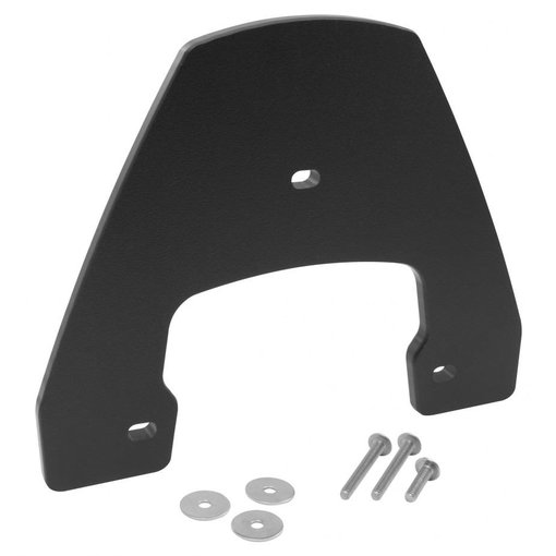Wilderness Systems ATAK 120 Bow Mounting Plate
