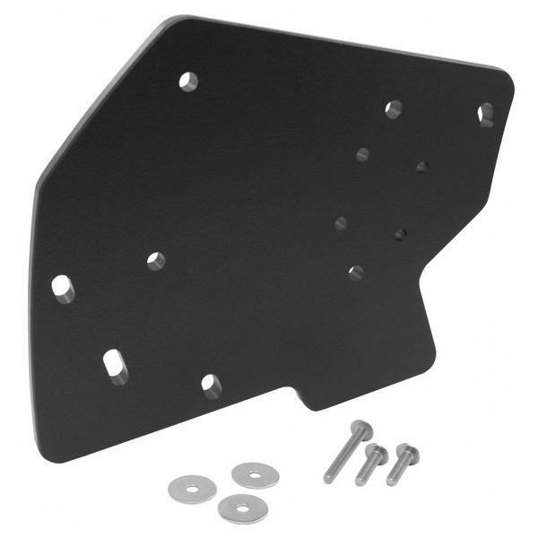 ATAK 120 Stern Mounting Plate