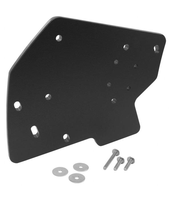 Wilderness Systems ATAK 120 Stern Mounting Plate