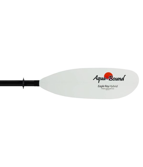 Aquabound Eagle Ray Hybrid