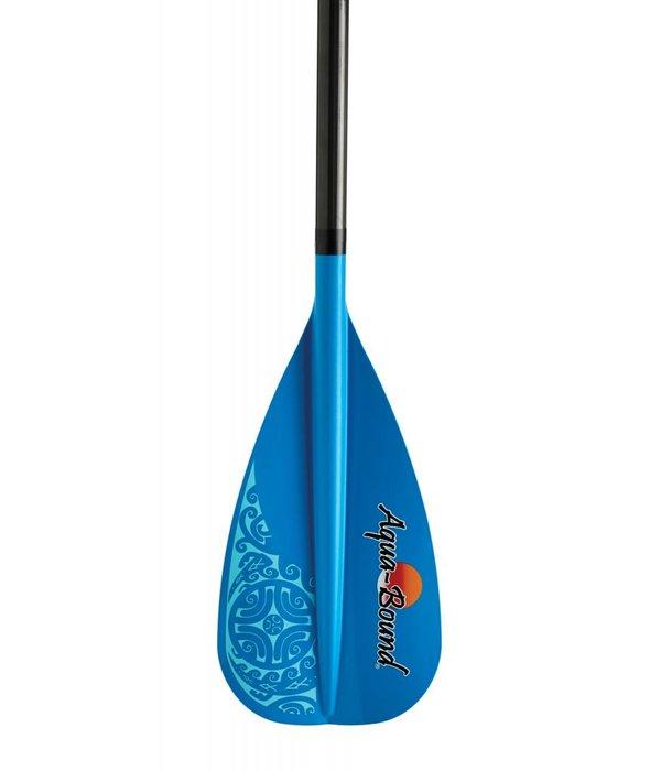 Aquabound Freedom 85 SUP Paddle