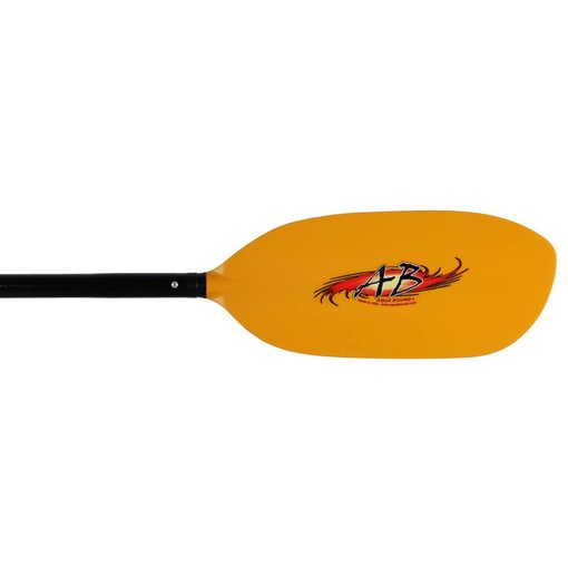 Aquabound Shred Fiberglass Paddle