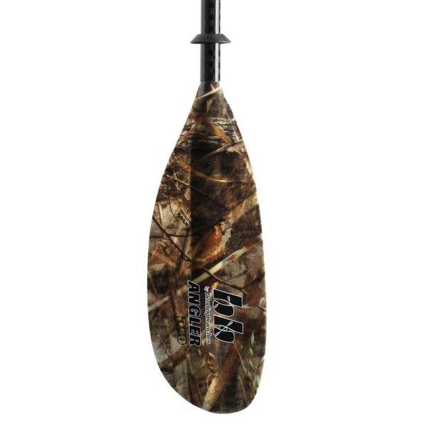 (Closeout) Angler PRO Paddle