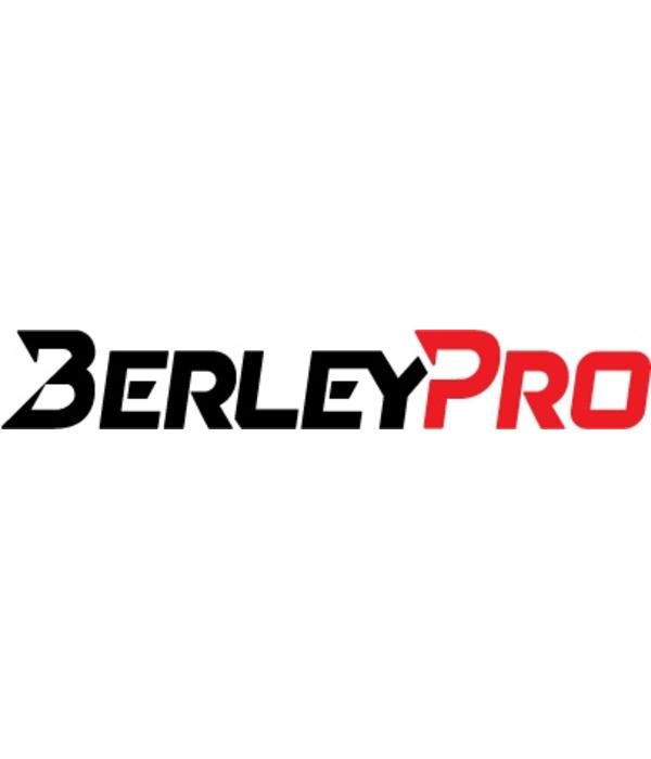 BerleyPro Decal