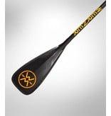 Werner Paddles Grand Prix 93 Carbon Paddle
