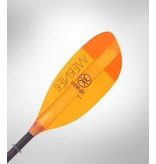 Werner Paddles Shuna Bent Shaft Paddle