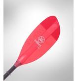 Werner Paddles Shuna Straight Shaft Paddle