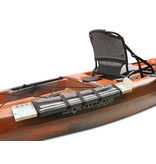 Native Watercraft (Discontinued) Hawg Trough Scabbard