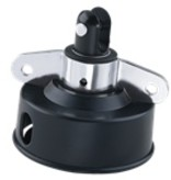 Harken (Discontinued) Furler Below Bridle Housing