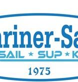 Mariner Sails Gift Card