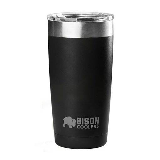 Bison Outdoors 20 Oz Tumbler